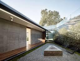Home Designs: Wire Outdoor Furniture - Underground Home