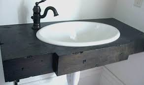 ada compliant bathroom sinks and vanities beautiful latest ada bathroom vanity with stunning pliant contemporary