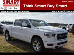 2019 Ram 1500 for sale in White Hall - 1C6SRFFT3KN702989 - Smart ...