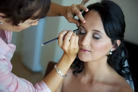 professional hair and makeup artist for weddings what is the cost