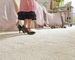 Stainmaster Carpet Color Chart Stainmaster Carpet Luxury Vinyl And Home Cleaning Products
