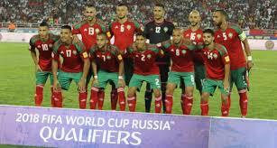 المغرب-يفقد-ثلاثة-درجات-في-ترتيب-فيفا-الجديد-أخر-تصنيف-للفيفا-2018