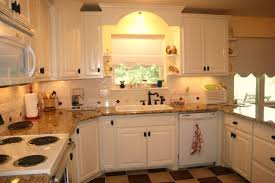 ... Excellent How To Decorate Kitchen Counters Help Me My Kitchen  Countertops Pictures ...