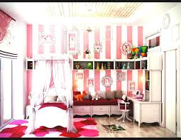 cute girls 39 rooms bedrooms ideas for teenage modern world furnishing pink white stripe wall bedroom accessoriessweet modern teenage bedroom ideas bedrooms