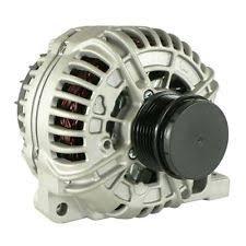 volvo penta alternator new alternator d3 110 d3 130 d3 160 d3 190 volvo penta