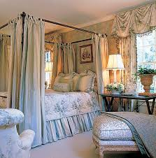 Simple Interior Design Country Bedroom Charles Faudree Designer Appear To Be My Throughout Decor