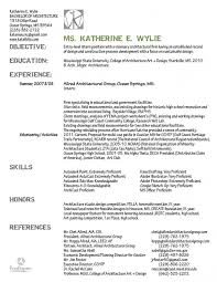 Purdue Owl Resume Gorgeous Purdue Owl Resume Template Best Of Developing Unusual Templates