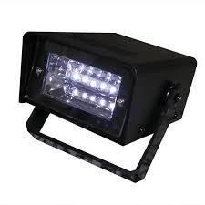 art lighting battery operated. batteryoperated led strobe light black art lighting battery operated