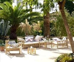 moroccan outdoor furniture. Moroccan Outdoor Furniture Garden Terraces With Functional Effects Style T