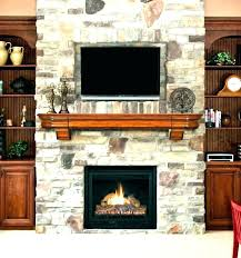 ventless gas fireplace gas insert awesome gas fireplace gas fireplaces vent free gas log insert within ventless gas fireplace