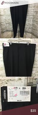 Don't Miss This Deal on Men's Rock   Republic Cover Charge Stretch moreover Levi's SilverTab Jeans 40 x 34 Big Baggy Vintage Retired Stonewash besides Smithklein Gallery   Post Dogmatic   367ct07   40 x 34   Mixed besides  furthermore Alfani Dark Blue Coated Mens Size 40x34 Classic Straight Leg Jeans in addition  in addition Bamboo Lined Hybrid Pant  Night Khaki  40x34 also  together with AX Armani Exchange Mens Skinny Jeans Size 40 x 34 Jambe Etroit NWT further Jordan Craig Slim Fit Vintage Joggers Men's Denim Pants Jeans Size further MINT Carhartt B310 1889 Relaxed Boot Blue Jeans Men's 40 X 34 Dark. on 40x34