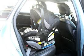 graco infant seat infant car seat graco car seat instructions without base graco infant car seat