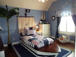 Best 25+ Nautical kids rooms ideas on Pinterest | Nautical theme bathroom,  Nautical style baths and Blue nautical bathrooms