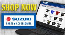 2018 suzuki tu250x. exellent tu250x 12 and 2018 suzuki tu250x