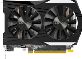 <b>Gigabyte Radeon RX 570</b> vs Zotac GeForce GTX 1050 Ti OC Edition ...