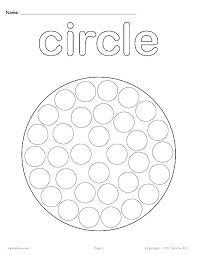 Free Printable Dot To Dot Printable Dot To Dots Free Printable Dot