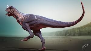 Image result for carnotaurus