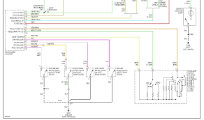 dodge ram trailer wiring diagram wiring diagram and 2001 dodge ram 1500 radio wiring diagram and hernes