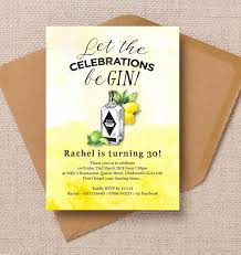 birthday cards australia new template lovely 30th birthday invitations australia with