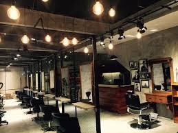 Upscale Hair Design Hair Salon 99 Web Building Course