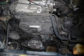 1994 toyota pickup serpentine belt routing and timing belt toyota camry v6 engine diagram together 1995 toyota 4runner