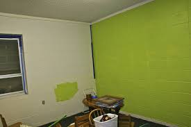 wall paint colors. Wall Paint Colors Green Photo - 9 E