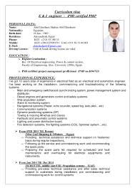 Certified Electrical Engineer Sample Resume Sample Resume Marine Engineering Resume Ixiplay Free Resume Samples 22
