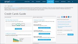 Maybe you would like to learn more about one of these? 10 Best Usa Credit Card Comparing Sites 1000 Offers And Rewards
