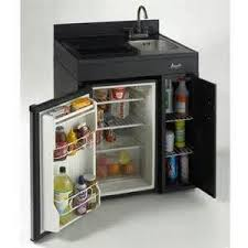 avanti kitchens - Bing Images | Compact kitchen unit, Compact kitchen,  Compact kitchen design