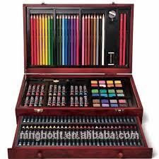 coloring sets. Modren Sets Exquisite Coloring Sets With Colored PencilsColor Pens And Crayons  Buy  SetsArt Pencils Color  Inside M