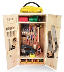 diy wood tool cabinet. aw extra 6/28/12 \u2013 mobile tool cabinet diy wood r