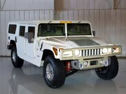 toyota prius carbon footprint vs hummer hummer hummer cars hummer h1 replica hummer third row seat hummer replicas orlando hummer limousines for hire 08 hummer radio wiring diagram
