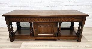 old charm coffee table old charm coffee table old charm coffee table with side tables delivery old charm coffee table