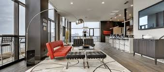 Small Picture Living Room Design Ideas Pictures and Decor