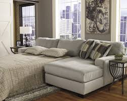 sleeper sectional sofa for small spaces sleeper best sectional sofas sleeper sectional sofa for small spaces