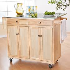 kitchen carts kitchen island with pot drawers crosley furniture