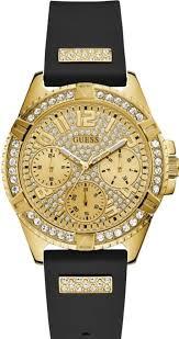 <b>Женские часы GUESS</b> GS <b>W1160L1</b> - купить по цене 5930 в грн в ...