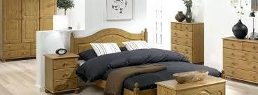 Richmond White Bedroom Furniture Bedroom Furniture Steens Richmond ...