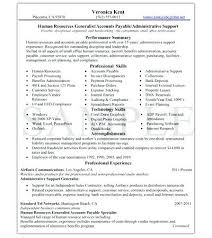Professional Resume Professional Resume Writing Service Package