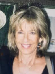 Carol Engelhardt Obituary - Death Notice and Service Information