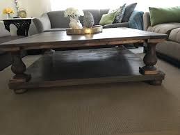 Full Size Of Coffee Table:awesome Build A Coffee Table Balustrade Table  Hammered Coffee Table ...