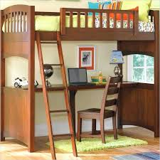 wooden bunk bed with desk underneath wooden loft bunk bed with desk underneath wooden bunk bed