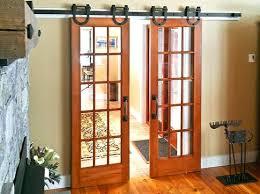 Best 25+ Interior barn doors ideas on Pinterest | Inexpensive bathroom  remodel, Knock on the door and Diy sliding door