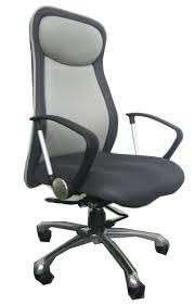 comfortable desk chair. Full Size Of Chair:most Comfortable Office Chair Cool Desk Chairs No