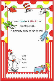 online free birthday invitations dr seuss birthday invitations templates template dr seuss birthday