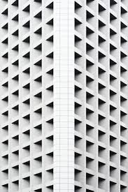 facebook office design tells. photography art white design architecture china geometric square minimalist hong kong 1969 murray building the public works department cotton tree drive facebook office tells a