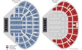 The Masonic Sf Seating Chart Confusion About Concert Tickets And The Masonic Temple
