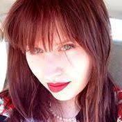 Devon Kim (devonkim) - Profile   Pinterest