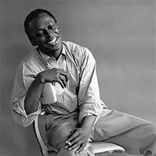 「1991 Miles Davis dies」の画像検索結果