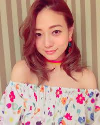伊藤千晃メイクで天使のようなふわふわ女の子にmakey メイキー